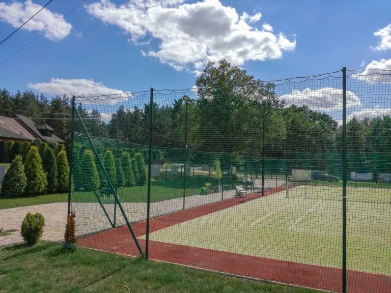https://kort-tanina.pl/wp-content/uploads/2020/03/kort-tenisowy-tanina-2-1.jpg